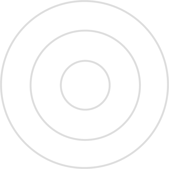 Individuals Icon